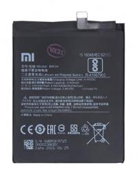BM3K Xiaomi Baterie 3200mAh (Bulk)