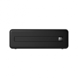 Nillkin Traveller W1 Bluetooth Reproduktor Black