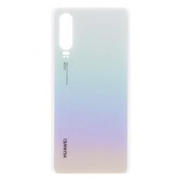 Huawei P30 Kryt Baterie Breathing Crystal