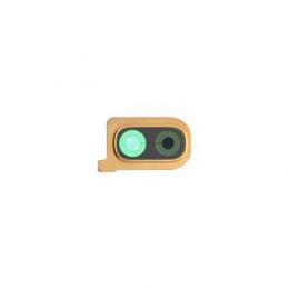 Samsung Galaxy A40 Krytka Kamery Orange (Service Pack)