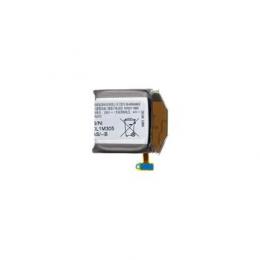 EB-BR500ABU Samsung Baterie Li-Ion 230mAh (Service Pack)