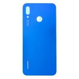 Huawei P20 Lite Kryt Baterie Blue