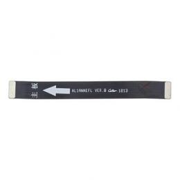 Huawei P20 Lite Hlavní Flex Kabel