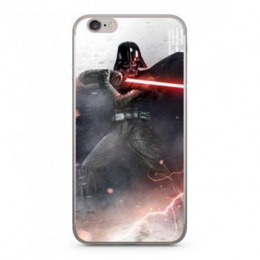 Star Wars Darth Vader 002 Kryt pro Huawei P30 Pro Multicolored