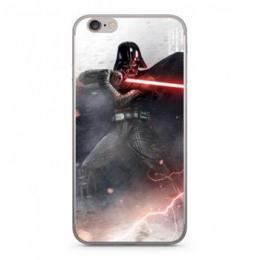 Star Wars Darth Vader 002 Kryt pro Huawei Y6 2019 Multicolored