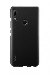Huawei Original PC Protective Kryt pro P Smart Z Black