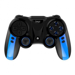 iPega 9090 2.4Ghz & Bluetooth Gamepad Fortnite IOS/Android/PS3/PC/Android TV