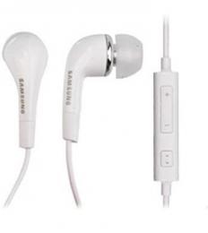 EHS64AVFWE Samsung Stereo HF Type C vč. Ovládání Hlasitosti White (Bulk)
