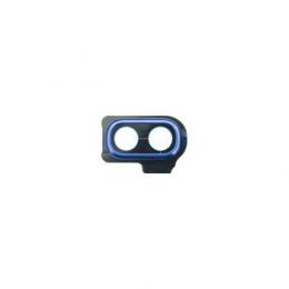 Samsung Galaxy A20e Krytka Kamery Blue