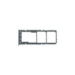 Samsung Galaxy A10 Držák SIM Black