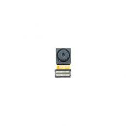 Huawei Mate 10 Lite Přední Kamera 13Mpx