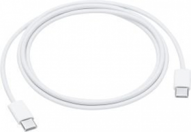 EP-DA905BWE Samsung Type-C Datový Kabel White (Bulk)