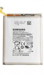 EB-BG580ABU Samsung Baterie Li-Ion 5000mAh (Service pack)