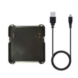 Tactical USB Nabíječka pro Garmin Vivoactive