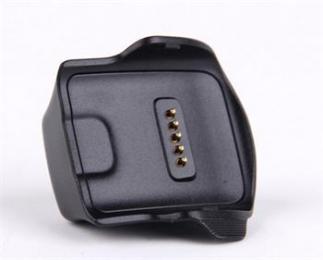 Tactical USB Nabíječka pro Samsung Galaxy Gear Fit R350