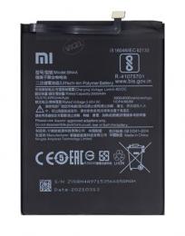 BN4A Xiaomi Baterie 4000mAh (Bulk)