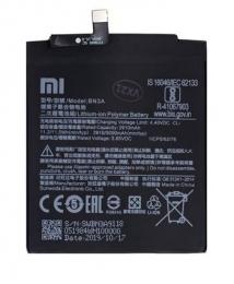 BN3A Xiaomi Baterie 3000mAh (Bulk)