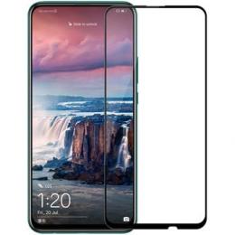 Nillkin Tvrzené Sklo 2.5D CP+ Pro Black pro Huawei P Smart Z