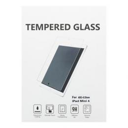 Tactical Asahi Tvrzené Sklo pro Apple iPad Mini 4 (EU Blister)