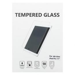 Tactical Asahi Tvrzené Sklo pro Apple iPad Pro 11 (EU Blister)