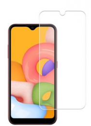 Mocolo 9H Tvrzené Sklo Xiaomi Mi A3