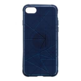 Tactical TPU Magnetic Pouzdro pro Xiaomi Mi A2 Blue (EU Blister)