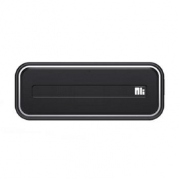 Nillkin Traveller W2 Bluetooth Reproduktor Black