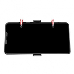 iPega 9137 Bluetooth Gamepad Fortnite/PUBG IOS/Android (EU Blister)