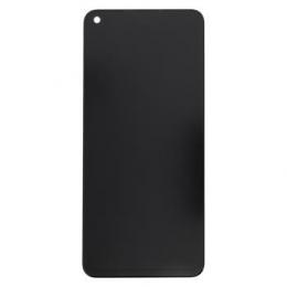 Motorola One Action LCD Display + Dotyková Deska Black