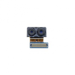 Samsung A530 Galaxy A8 Přední Kamera 16Mpx+8MPx