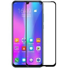 Nillkin Tvrzené Sklo 2.5D CP+ PRO Black pro Huawei Honor 10 Lite (P Smart 2019)