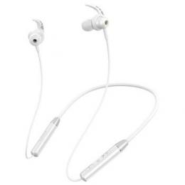 Nillkin SoulMate E4 Neckband Bluetooth 5.0 Earphones White