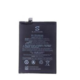 BSO1FA Xiaomi Baterie 3900mAh (Bulk)