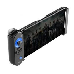 iPega 9120 BT Gamepad Unicorn Fortnite/PUBG IOS/Android (EU Blister)
