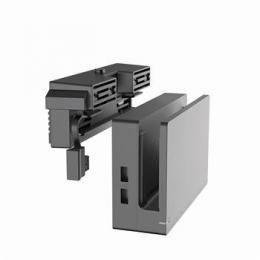 iPega 9155 Cooling Fan for Switch (Pošk. Blister)