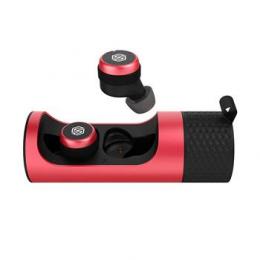 Nillkin GO TWS4 Bluetooth 5.0 Earphones Red