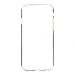 Tactical TPU Kryt Transparent pro Samsung Galaxy S10e (EU Blister)