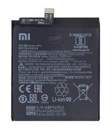 BP41 Xiaomi Baterie 4000mAh (Bulk)