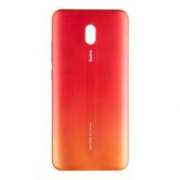Xiaomi Redmi 8A Kryt Baterie Red