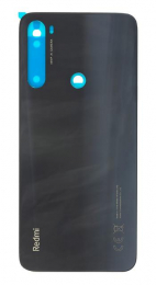 Xiaomi Redmi Note 8T Kryt Baterie Black