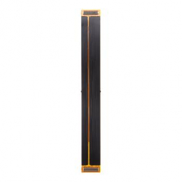 Xiaomi Redmi 8 Hlavní Flex Kabel