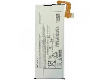 U50061712 Sony Baterie 3230mAh Li-Ion (Service Pack)