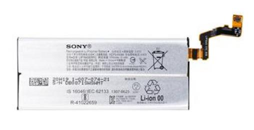 U50049871 Sony Baterie 2700mAh Li-Ion (Service Pack)