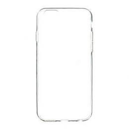 Tactical TPU Kryt Transparent pro Xiaomi Mi 10/10 Pro (EU Blister)