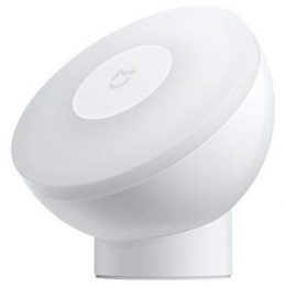 Xiaomi MUE4115GL Mi Motion Activated Night Light 2 White