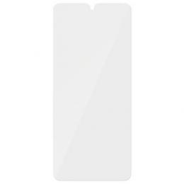 GP-TTA415KDA Samsung Original Tvrzené Sklo pro Galaxy A41