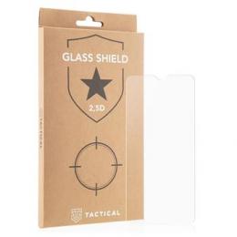 Tactical Glass Shield 2.5D sklo pro Xiaomi Redmi 8/8A Clear