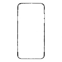 iPhone XS Lepení pod LCD Displej