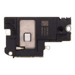 iPhone XS Max Reproduktor