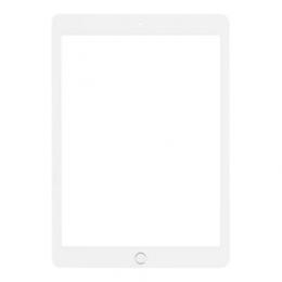 iPad Air 2017 Dotyková Deska White
